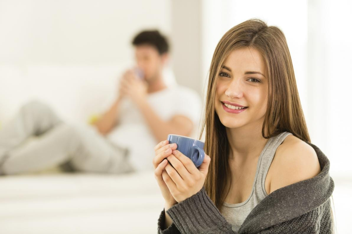 Vaccino anti-HPV per i giovani maschi