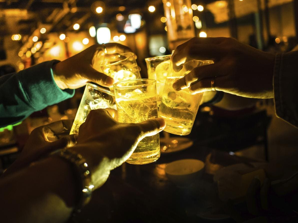 Whisky Migliore al Mondo da Taiwan