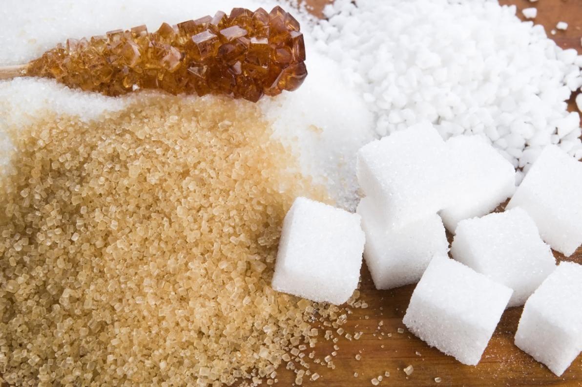 Zuccheri Scuri