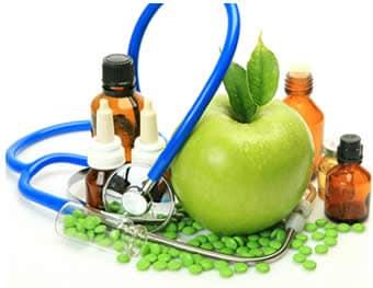 Dieta Raffreddore