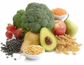 Dieta Stitichezza