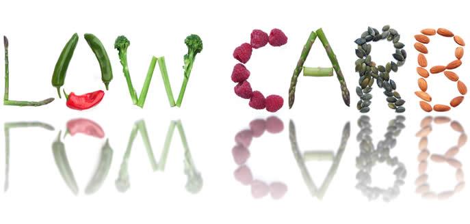 Esempio Dieta Atkins
