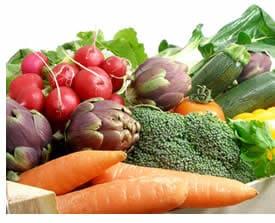 esempio-diet-stitichezza