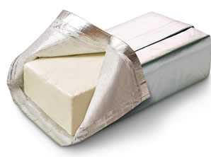 Best cheese to spread on crackersoul