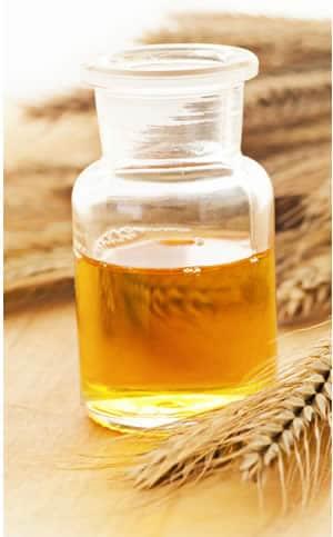 olio geranio proprietà