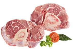 ossobuco.jpg - Come Cucinare Gli Ossibuchi Di Manzo