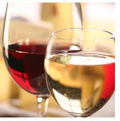 Alcool e Gastrite