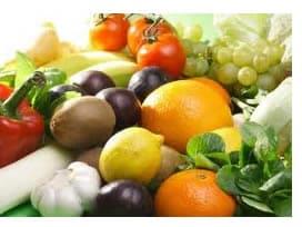 Alimenti Utili in caso di Ipertensione