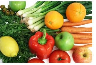 Dieta Omocisteina