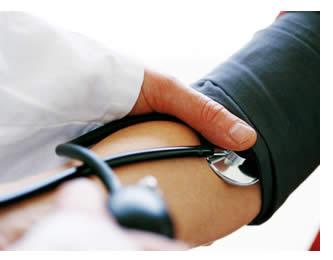 Esempio dieta ipertensione