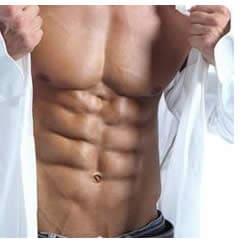 Esempio Dieta Definizione Muscolare