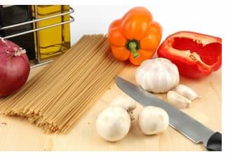 Gonfiore Intestinale Dieta