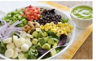 Integratori di Vitamina B12 e dieta vegana