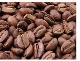 Integratori di Caffeina