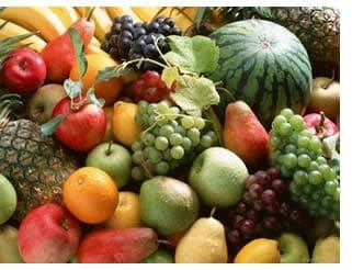Troppa Frutta - Fa Male?