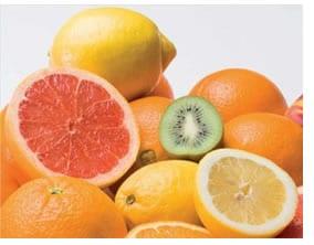 Vitamina C tumori