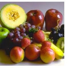 Vitamine fotosensibili alimenti