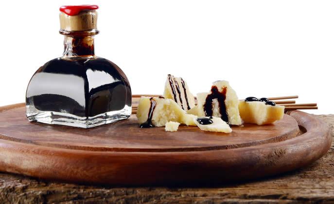 aceto-balsamico-modena