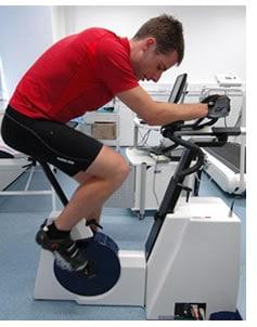 preparazione atletica ciclismo