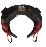 Bulgarian Bags corsa
