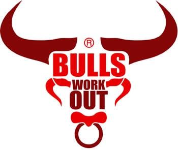 bulls-workout
