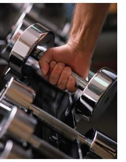 segreti-aumento-massa-muscolare