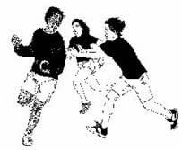 Pesagogia sport