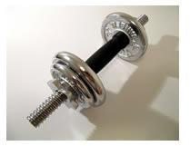 Testosterone allenamento