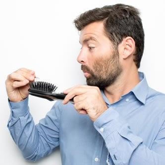 Dei quali oli è possibile fare una maschera per capelli