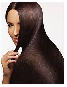 Maschere per crescita di capelli primi 10