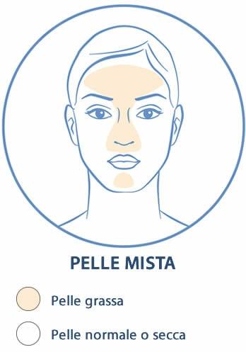 Pelle Mista