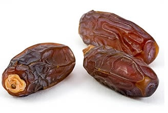 date nettsider dates fruit