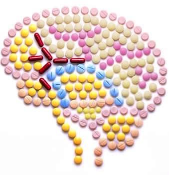 Farmaci Psicotropi
