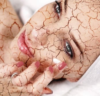 cosmetici pelle secca