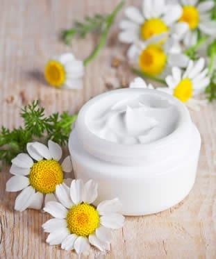 couperose crema naturale
