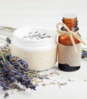 Crema Antiacne Naturale