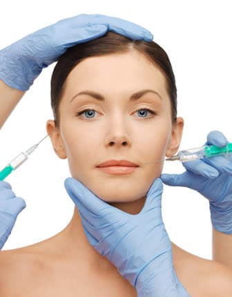 Fillers - Tipologie
