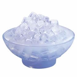 Vaschetta per il ghiaccio