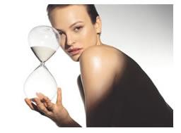 Rughe e invecchiamento della pelle