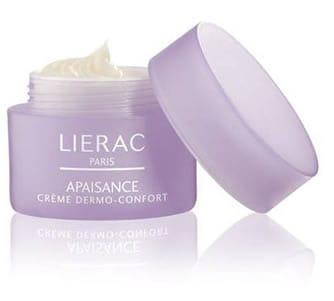 Lierac Apaisance Creme Dermo-Confort