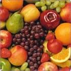 Cattiva digestione e dieta