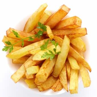 colesterolo dieta