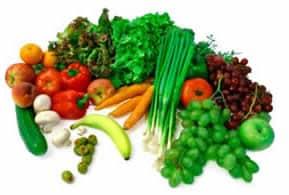 Dieta fegato dieta