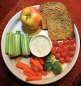 Dieta e reflusso gastroesofageo