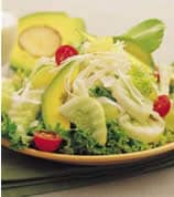 Dieta sindrome metabolica