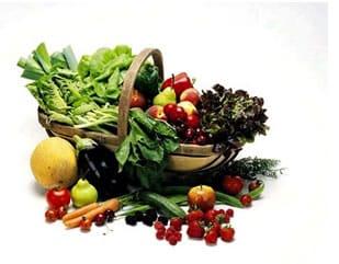 Dieta e calcoli della colecisti