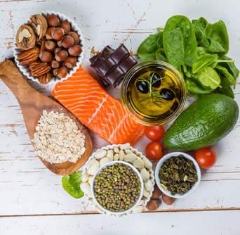 Urmărițile cu totul ignorând dieta hipocalorica și studiați lecția