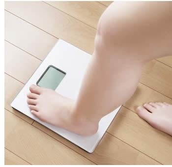 Peso Forma