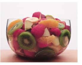 Chi non vorrebbe perdere peso e grasso... alimentazione