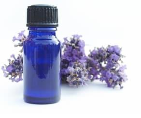 Effetti aromaterapia